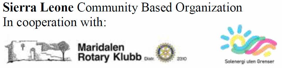 rotary club støtter SLCBO