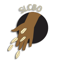 SLCBO