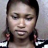 Mariama Elaiza Webby, project manager SLCBO