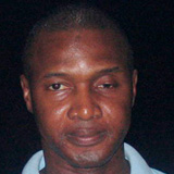 Francis Stevens George, Advisor SLCBO